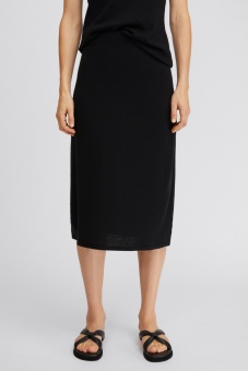 Filippa K Kjol Honor Knitted