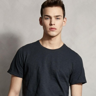 LJUNG T-shirt, Core tee