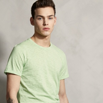 LJUNG T-shirt Core Tee