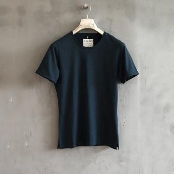LJUNG T-shirt, Core tee