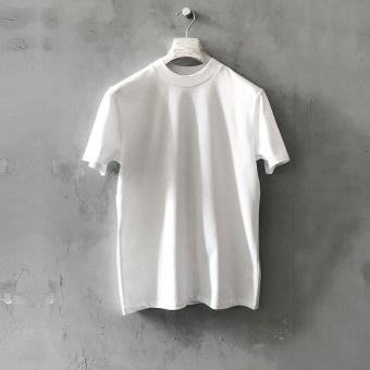 LJUNG T-shirt, Heavy tee