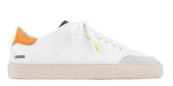 Axel Arigato Sneakers Herr Clean 90