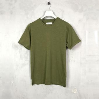 LJUNG T-shirt Core Tee