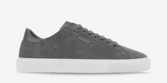 Axel Arigato Sneakers Herr Clean 90 Suede