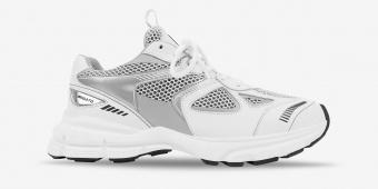 Axel Arigato Sneakers Herr Marathon