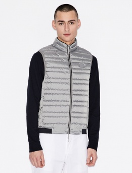 Armani Exchange Man Vest