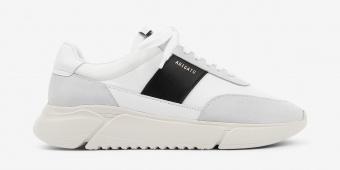 Axel Arigato Sneakers Dam Genesis Vintage Runner
