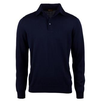 Stenströms Tröja Polo Shirt