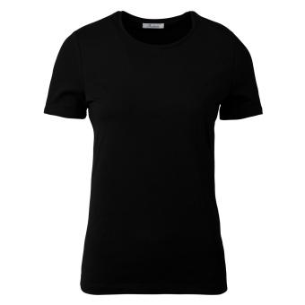 Stenströms T-shirt