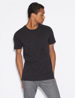 ARMANI T-shirt T-shirt