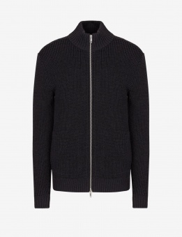 Armani Exchange Cardigan