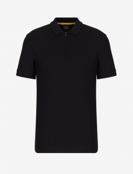 Armani Exchange Piké Polo Shirt