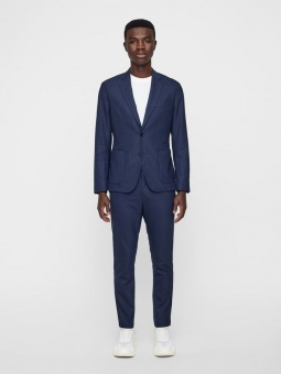 JLINDEBERG Blazer, Hopper PP UNC-Tech Travel