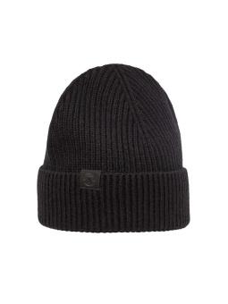 J LINDEBERG Mössa, Juan Beanie-winter knit