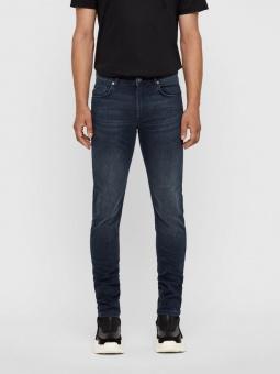 J LINDEBERG Byxor -jeans, Jay Adder