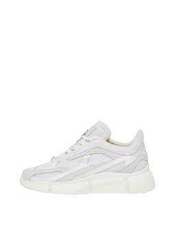 J.Lindeberg Sneakers San