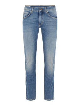 J LINDEBERG Byxor/jeans, Jay active