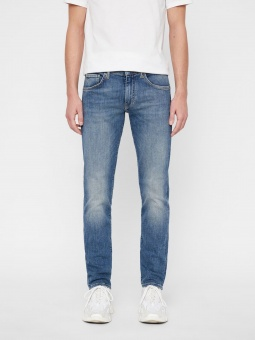 J.Lindeberg Jeans Jay active