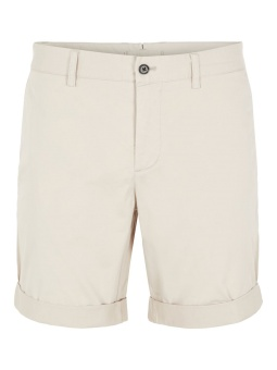 J.Lindeberg Shorts Nathan Super Satin