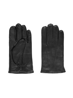 J.Lindeberg Handskar Milo Leather