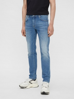J.Lindeberg Jeans Jay Active Indigo