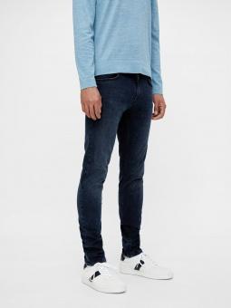 J.Lindeberg Jeans Damien Active