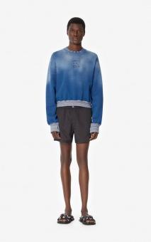 KENZO Shorts/bad FA55BA108SEA