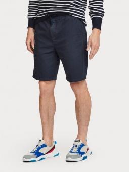 SCOTCH & SODA Shorts, Chic beach