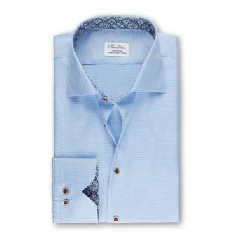 STENSTRÖMS Skjorta Regular-Fit, Fitted/90 contrast