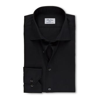 STENSTRÖMS Skjorta Slim-fit, Slimline/77, RM cuff