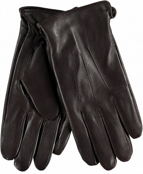 Topeco Handskar Glove leather