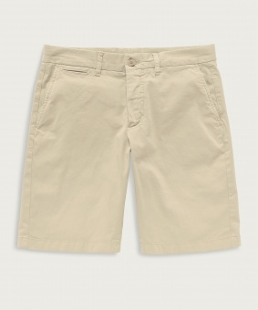 MORRIS Shorts, Regular Chino