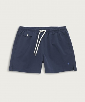 MORRIS Shorts -bad, Duke