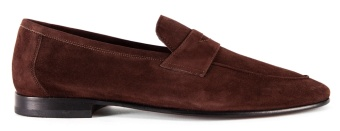 HUMAN SCALES Skor, Penny Loafer