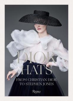 Bok Dior Hats