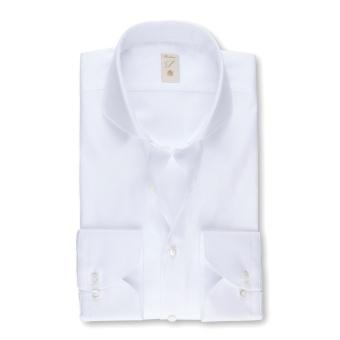 STENSTRÖMS Jubileum skjorta regular-fit, fitted body/36