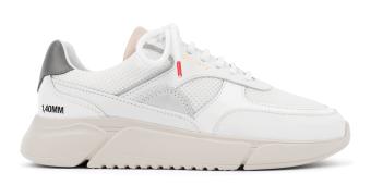 Axel Arigato Sneakers Dam Genesis Triple