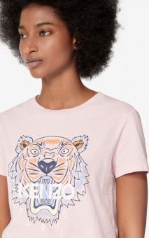 KENZO T-shirt, FA52TS7214YB