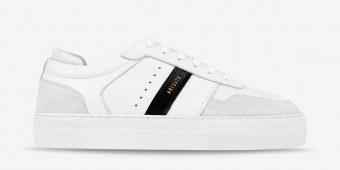 Axel Arigato Sneakers Dam Platform Sneakers