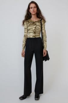 ACNE STUDIOS Byxor, Pammy Wo Mo Suit