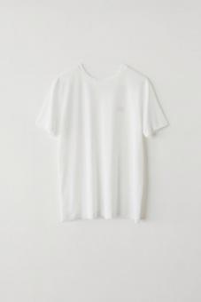 ACNE T-shirt, Ellison Face