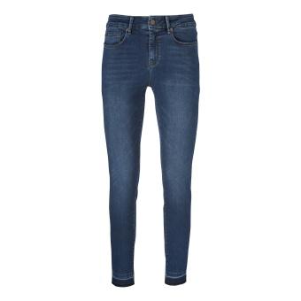 IVY Copenhagen Jeans Alexa Ankle