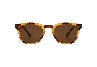 A.Kjærbede Solglasögon Bate Color