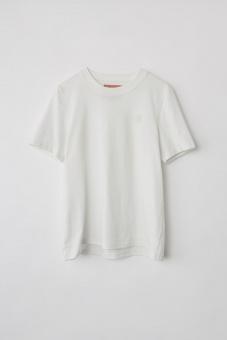 ACNE STUDIOS T-shirt, Tiger Badge