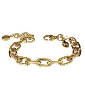 ASTRID & AGNES Armband, Chania