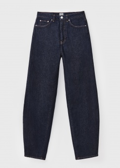 Totême Jeans Barrel