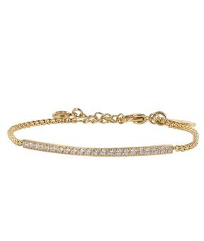 ASTRID & AGNES Armband, Ellen