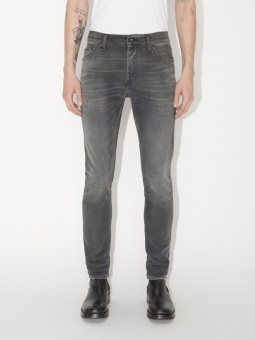 TIGER OF SWEDEN Byxor -jeans, Evolve