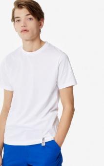 KENZO T-shirt, short sleeves T main