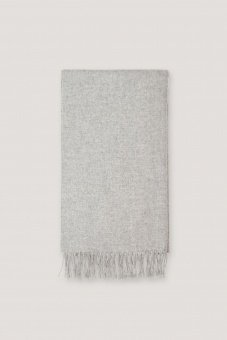 SAMSØE Accola maxi scarf 2863